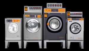 Waschtechnik clever mieten